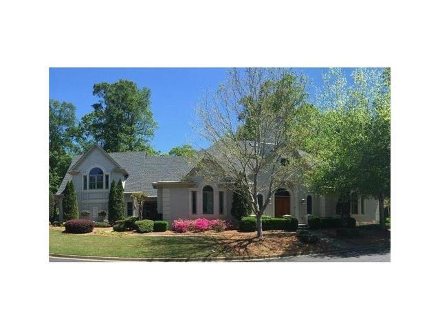 9105 Etching Overlook, Johns Creek, GA 30097