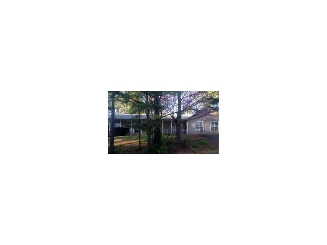 152 Riverchase Dr, Woodstock, GA 30188