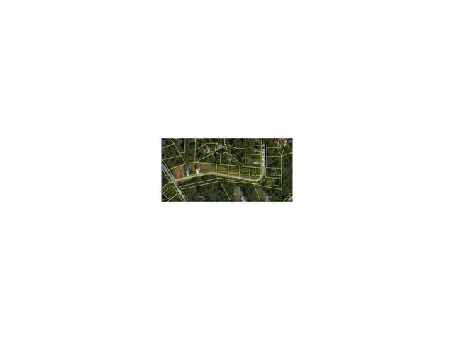 945 Valley Creek Dr, Stone Mountain, GA 30083