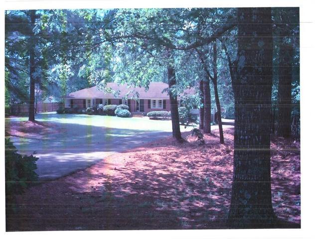 3585 Old Alabama Rd, Johns Creek, GA 30022