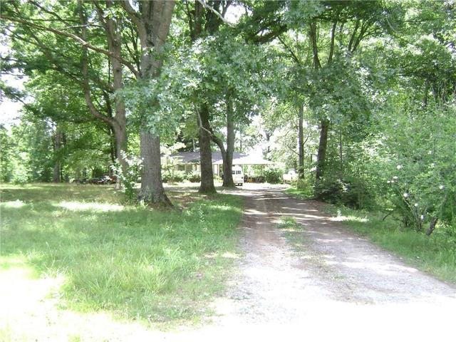 1784 Highway 53 E, Dawsonville, GA 30534