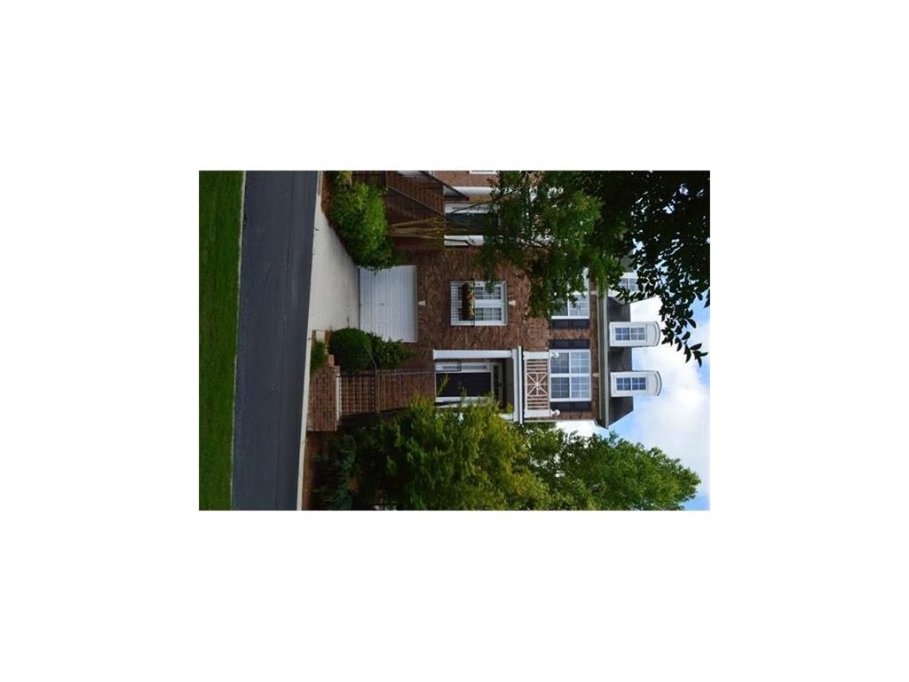 314 Mony Stone Court SE #13, Smyrna, GA 30082