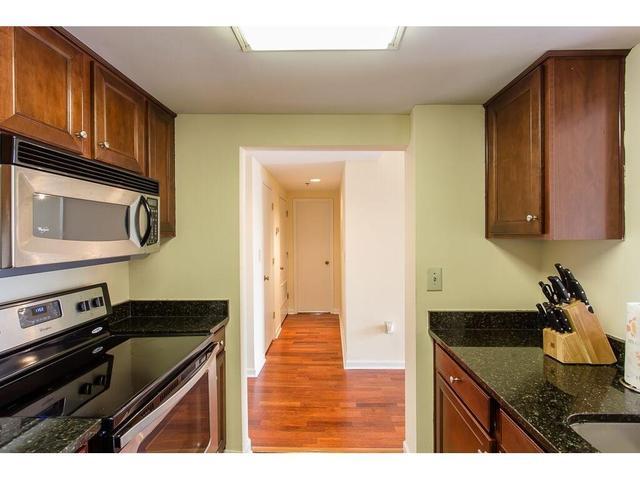 1280 W Peachtree St NW #910, Atlanta, GA 30309