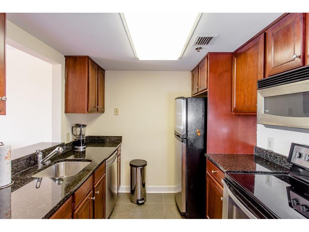 1280 W Peachtree Street NW #910, Atlanta, GA 30309