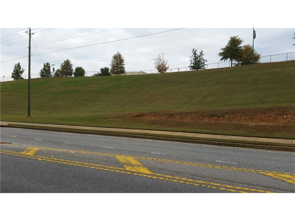 10570 Parsons Road, Johns Creek, GA 30097