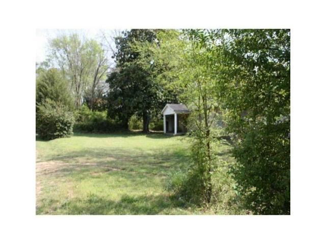 10570 Parsons Rd, Johns Creek, GA 30097