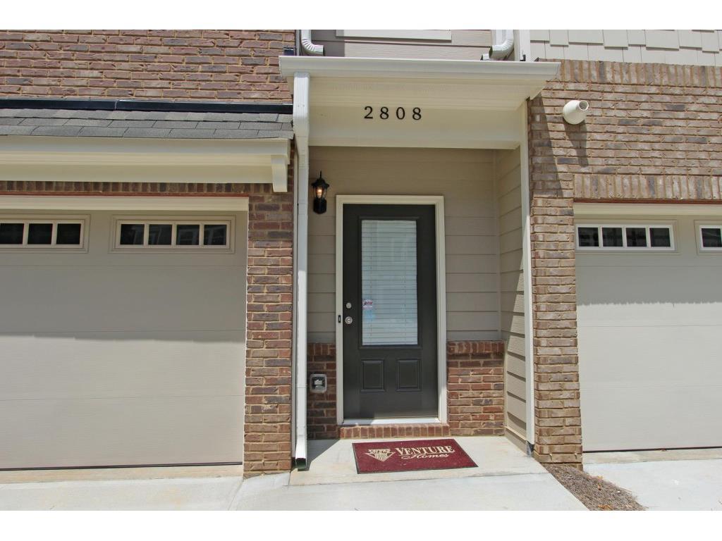 2817 White Oak Lane, Decatur, GA 30032