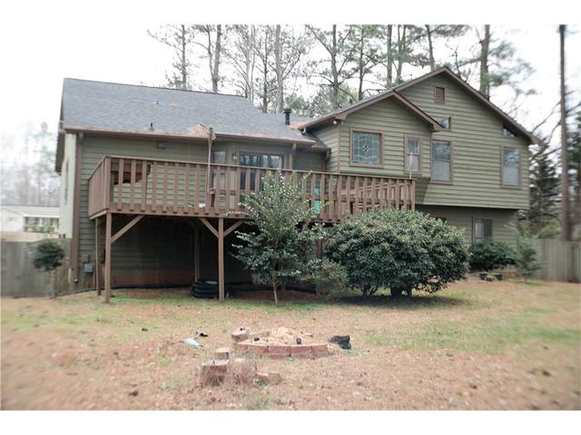 2596 Old Peachtree Rd, Duluth, GA 30097