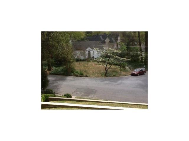 109 Avery Dr NE, Atlanta, GA 30309