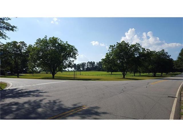 920 Robert Hardeman Rd, Winterville, GA 30683