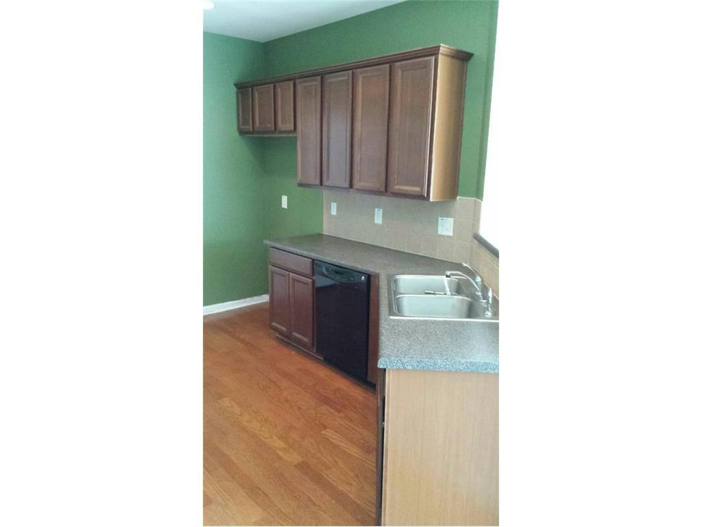 2310 Saint Simons Drive #30, Marietta, GA 30066