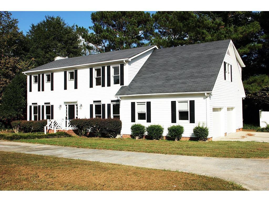 107 Derby Lane, Calhoun, GA 30701