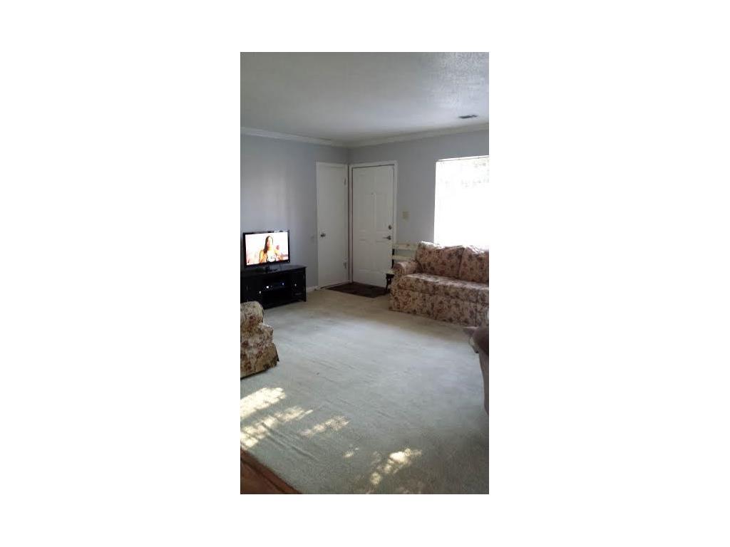 969 Rampart Place, Stone Mountain, GA 30088