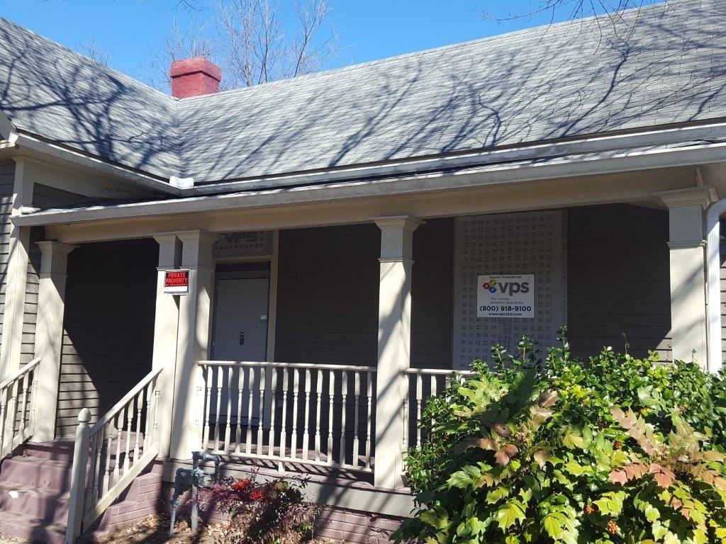 1033 White Oak Avenue SW, Atlanta, GA 30310