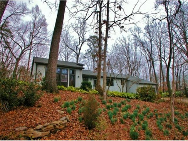3140 Overlook Dr, Gainesville, GA 30506