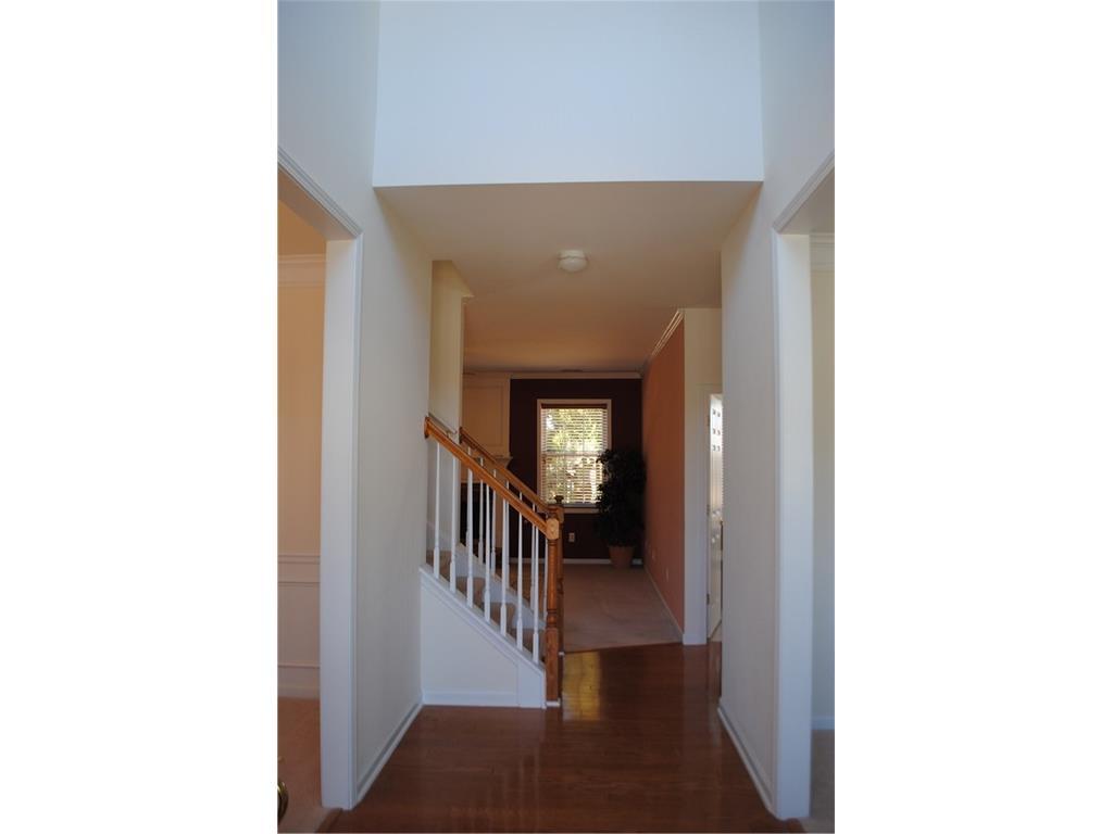 1605 Waterdance Lane NW, Kennesaw, GA 30152