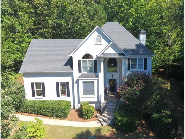 3290 Cherry Oak Ln, Cumming, GA 30041