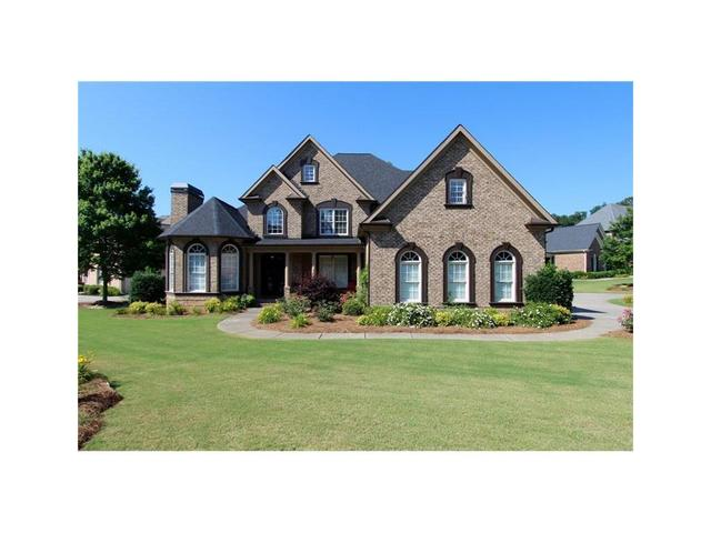 3359 Floral Valley Ct, Dacula, GA 30019