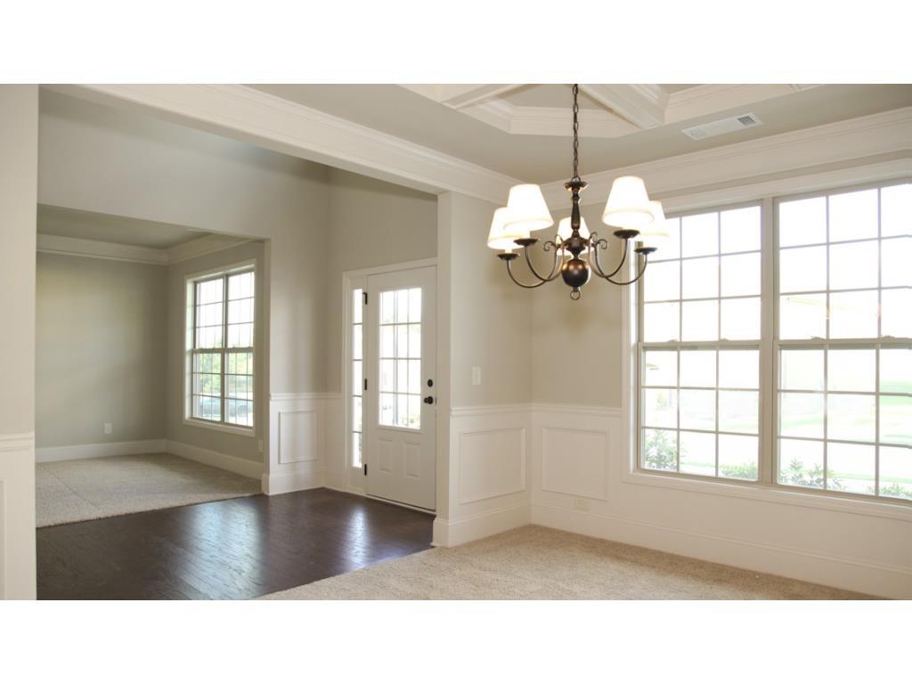 1701 Carolina Place, Conyers, GA 30013
