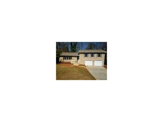 1340 Flat Shoals Rd SE, Conyers, GA 30013
