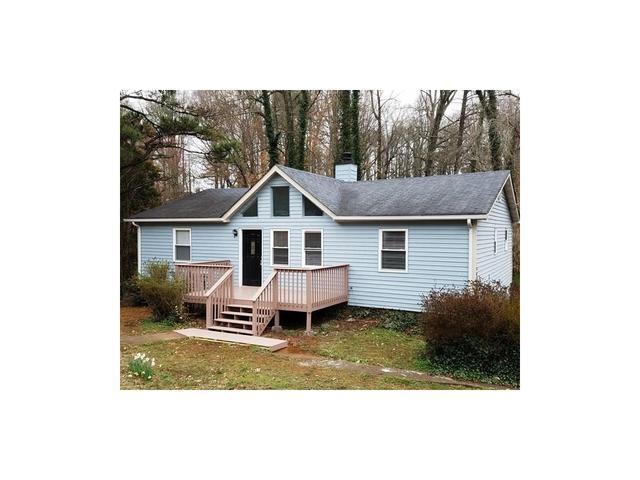 549 Pineland Cir SW, Mableton, GA 30126
