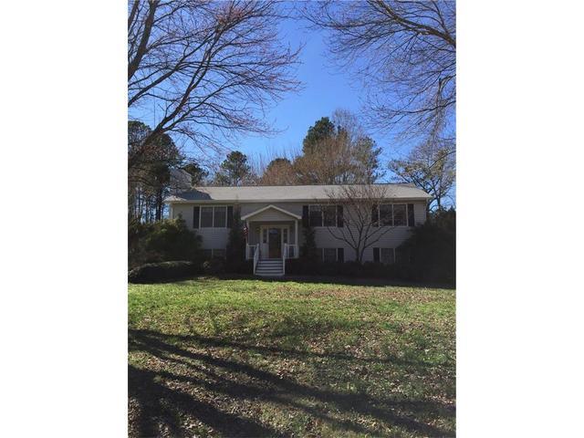 106 Village CtWoodstock, GA 30188