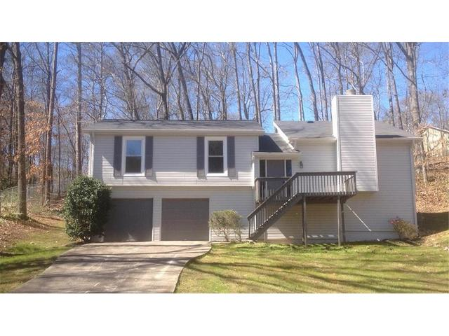485 Ramsdale Dr, Roswell, GA 30075