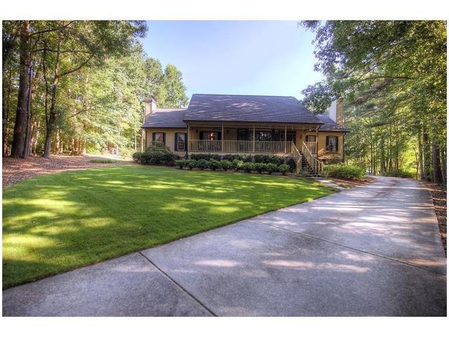 5451 Hiram RdPowder Springs, GA 30127