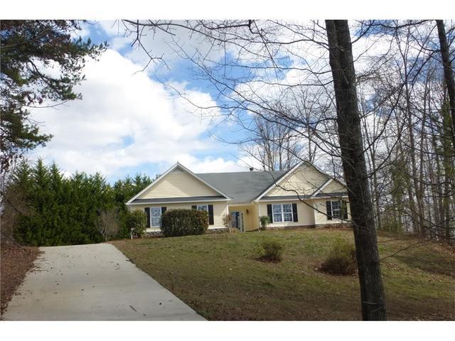 87 Mossy Oak LnDallas, GA 30157