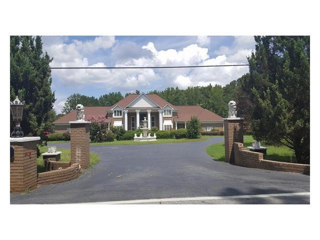 2847 Slater Mill RdDouglasville, GA 30135