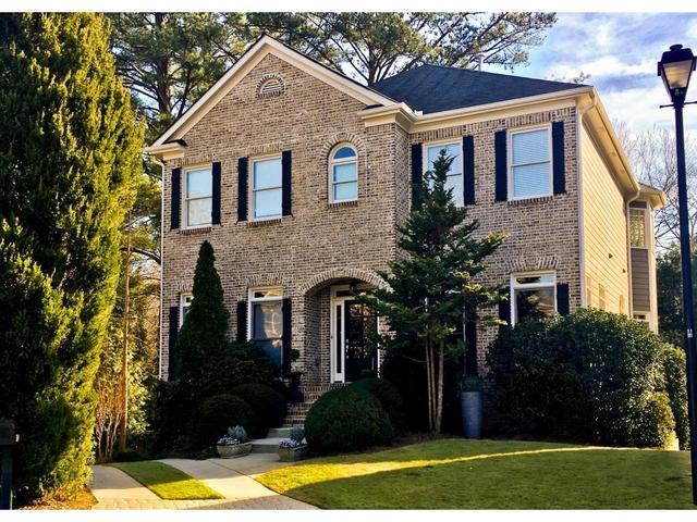 504 Wilfawn WayAvondale Estates, GA 30002