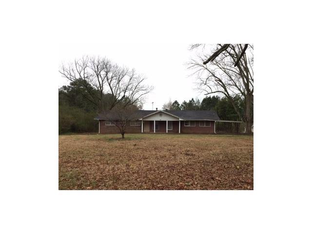 961 Old Dallas HwyDouglasville, GA 30134