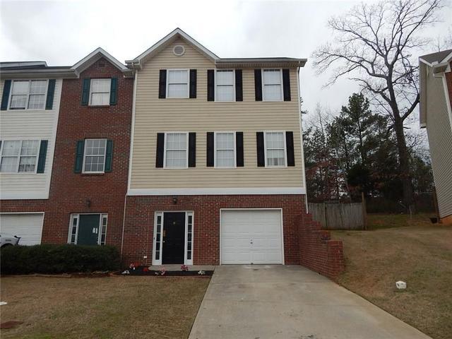36 Westside Chase SWCartersville, GA 30120