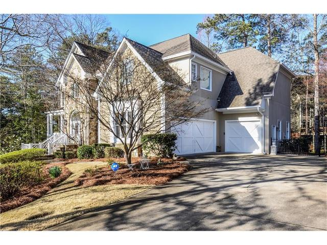 2759 Long Grove Dr, Marietta, GA 30062
