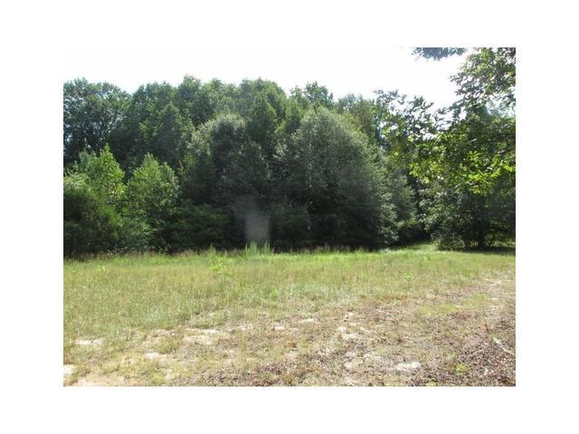 0 Old Athens Hwy, Monroe, GA 30656