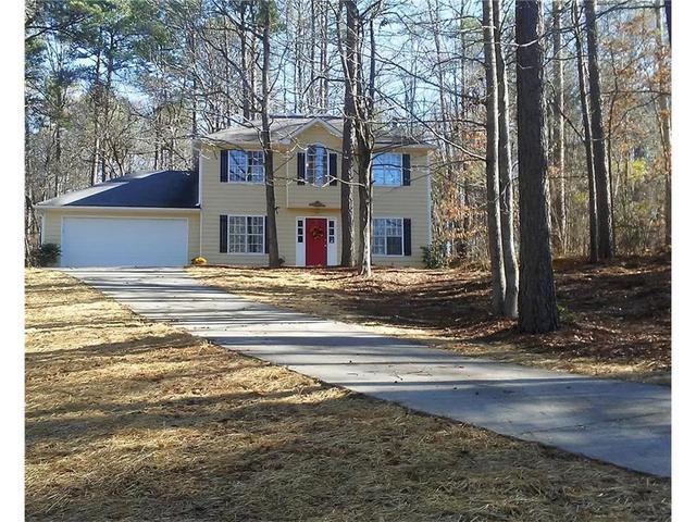 4876 Oakwood Ct, Loganville, GA 30052