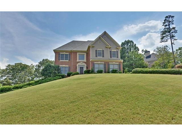 3465 Westhampton Way, Gainesville, GA 30506