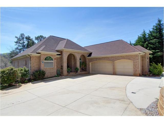 4245 Tall Hickory Trl, Gainesville, GA 30506