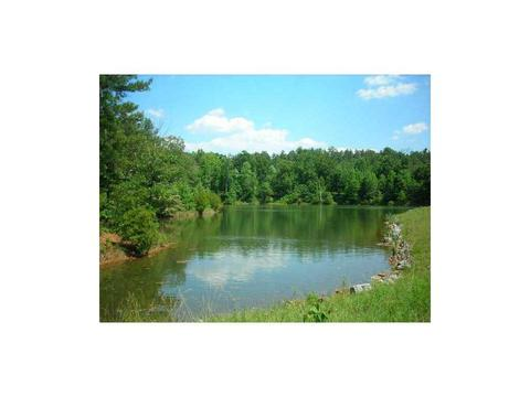19 Mirror Lake Rd, Adairsville, GA 30103