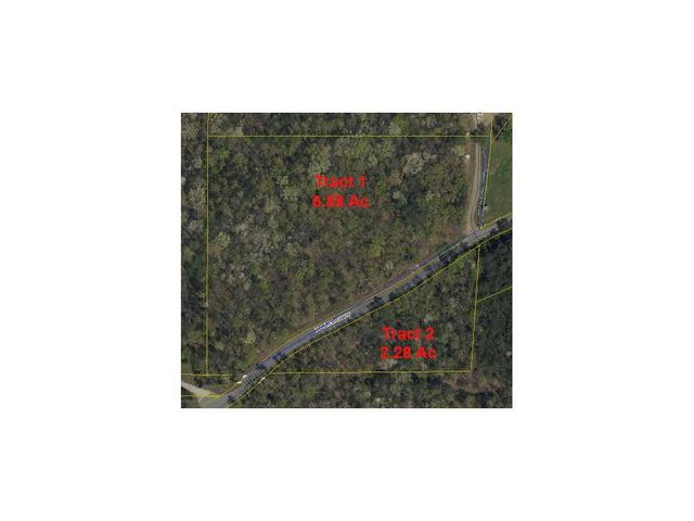 000 Rutledge Rd, Acworth, GA 30101