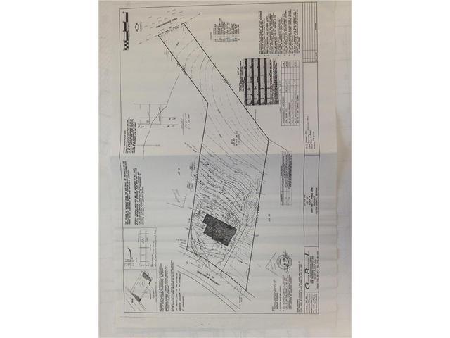 8175 Habersham Waters Rd, Sandy Springs, GA 30350