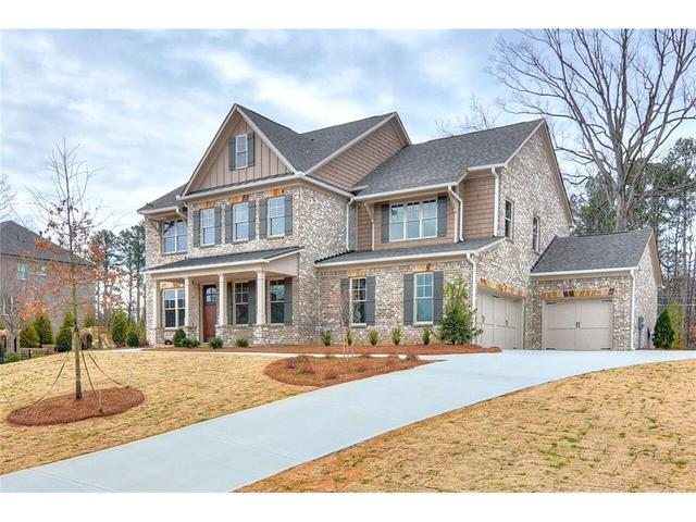 360 Pelton Ct, Johns Creek, GA 30022