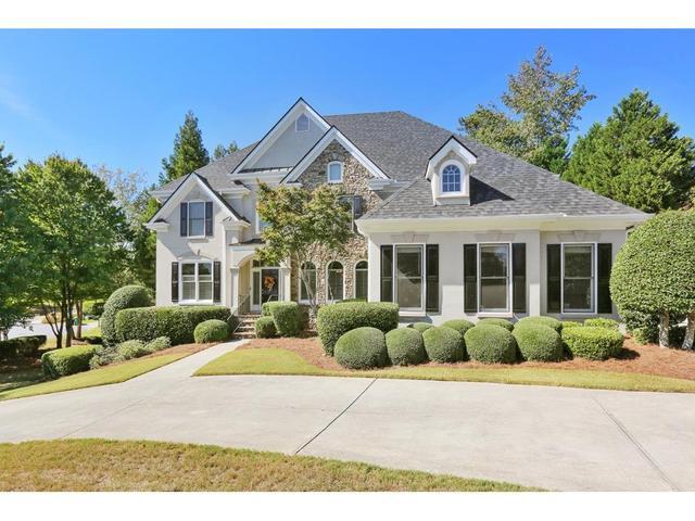 760 Pine Leaf Ct, Johns Creek, GA 30022