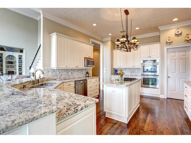 8280 Southport Ter, Duluth, GA 30097