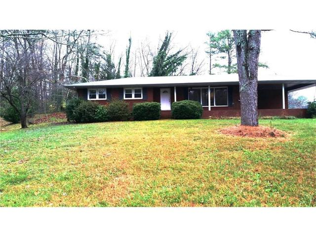 120 Meadow Ln, Calhoun, GA 30701