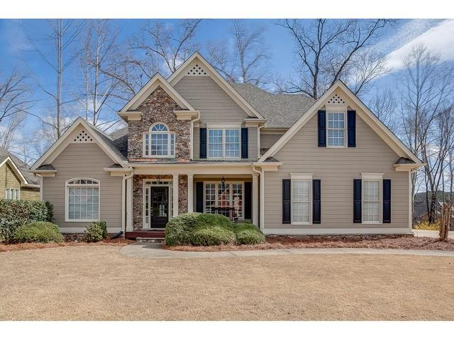 6033 Nature Path Ln, Sugar Hill, GA 30518
