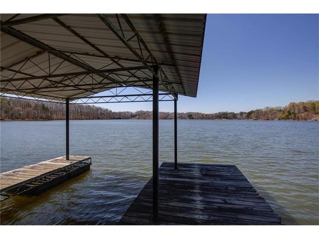 5493 Little River Cir, Gainesville, GA 30506