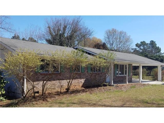 3298 Villa Ln, Douglasville, GA 30135