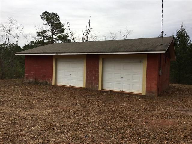 0 S Crosslane Lot 17 A Rd, Monroe, GA 30656