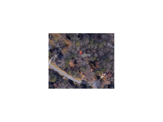 347 Shalloway Dr NE, Kennesaw, GA 30144